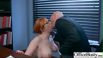 siri with girls fuck tits big office Lady gagas nude