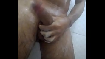 erotici italiani film Daddy cums inside daughter and makes her squirt