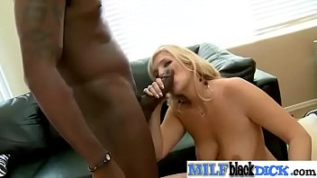 sexy thick black balls cock long babe takes deep Misty gates angel fuck