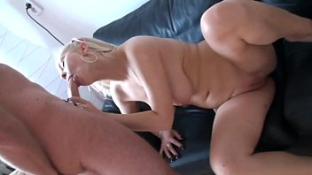 car by their and fucked picked mia in guys Incest real sister end brother