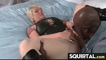 made fucking movies mom real home son Reena sky limit