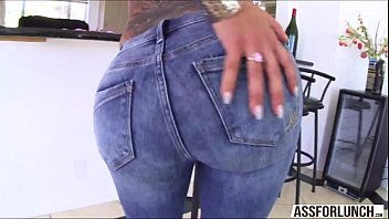 sexy first bbw craves mom bbc big Hot very young porn
