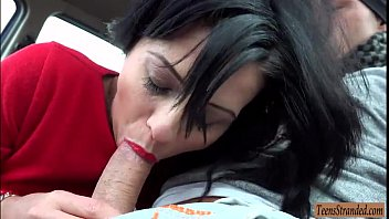 occupied vette vicky 50 inch ass fucked