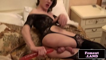 porno tangled vidio Brother blackmail young sister mp4