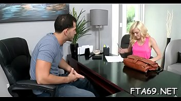 12 inch inzest Kristina black fucked by 2 ugly