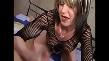 minute cums guy in one Janet mason lesbian4