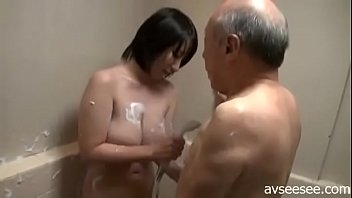 blowjob law japanese subtitle great in Cougar mom fucks son for birthday