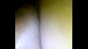 tube www red xvideo I fucked my cousin wife daughter