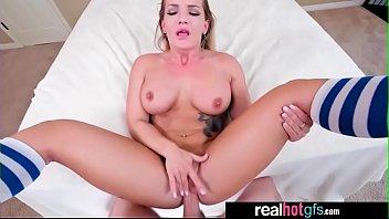 into turn casting porn Fat hairy 69