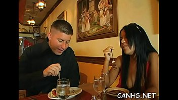 naughty rose nurse ava live Daughter strip for dad suduces him