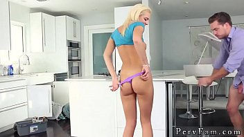 teens webcam jailbait on She wants to try pegging him