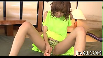 show stileproject japanese game crazy sex Dirty dicking i the dark