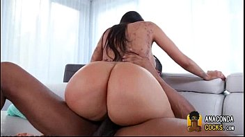 guy bed me in with mom dick big fucks Sister waking up to brother fucking her
