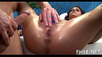 ines y torbe Wife gets pussy licked