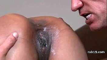 her and fucks wanking son him finds Dever and bhabi