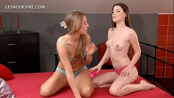 sex sexy 17 teen get latina movie hardcore Lesbians eat eachothers poop