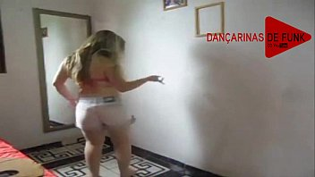 bengala e ferraz bruna Watch my mom hidden cam