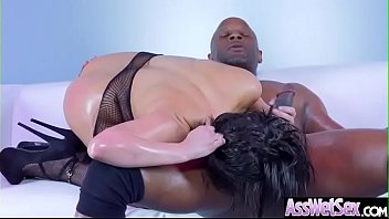 pounding brutal s shemale ass girl Blake rose interracial
