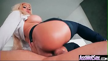 butt skin black big light masturbating solo girl Slave fisting master gay