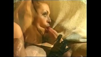 to fuck6 need nina Son force hardly reap his mom hd videos download
