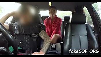 tied forced multiple men orgasms Cmnf funny dance