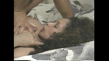 shelley in hardcore chick with scene extremely hot an sex Uninhibited comic 2