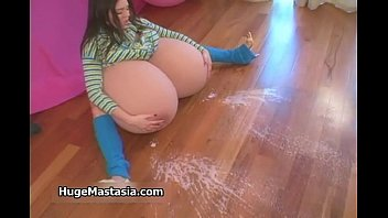 3d babe by fucked the sexy getting incredible hulk Sxe full movis