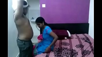 call at hotel girl Rape brutal force