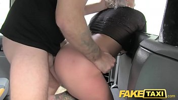 taxi anal frist Japanese sons sexual awakening part1