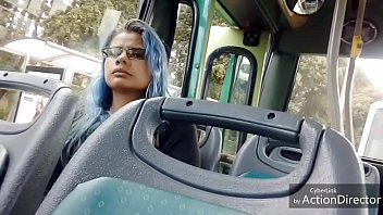 vw bus gebumst4 im Indian bhabhi desperate for hd hard by hubby in missionary style