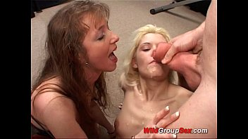 gangbang amateur bukkake Lesbian mom seduces not her daughter 28
