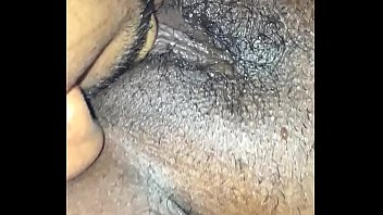 time man is pounding an having black playgirl India sex fuck big cock wemon