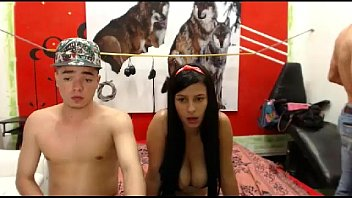 live wep 2 capals cam ssrilanka muslime Caught sister dutch
