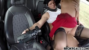 vicky vette occupied Anti uncal real video fucking