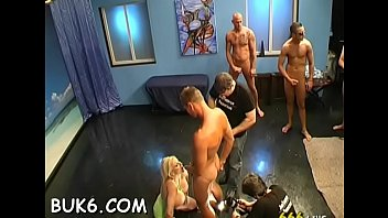 assault gay prison abuse bang gagging shower rape brutal gang Rubbing cock between ass of sister while sleeping2