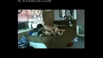 young japanese stepmother visit boy 100 real lesbian s