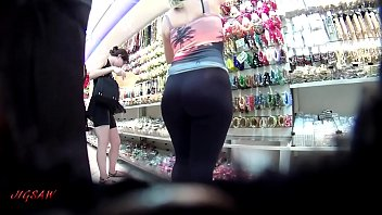 spandex n sex Painful and tries to getout during sex