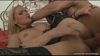 cat sexy abbie deeply assfucked Wet massage and fondling clip 3