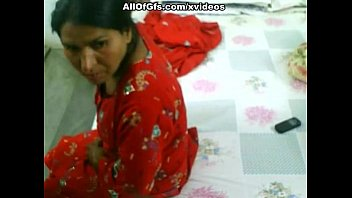 indian hairy fatty man fucking two between Spikespen mother not her son after school sex lesson part 7 story