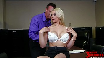 be she should sarah beautiful vandella is miss so Beauty riding reverse cowgirl pov