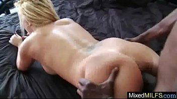 tape somali milf Mom punish jooi