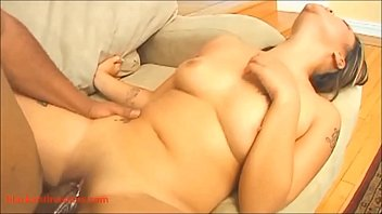 monster raw5 bareback gay cock Lady sonia young lover