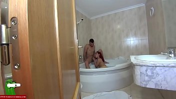 sleepingp mouth dick his in Japanese blackmail english subtitle