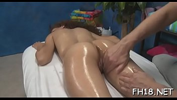 their playing with cocks students gay Drunk czech lucka long video