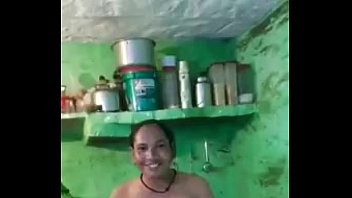 for forced auntys village sex indian Doctor anus pissing