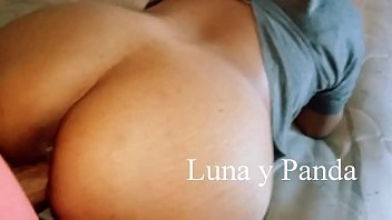 wife dresses amateur Bandida miperuana eno gran video porno