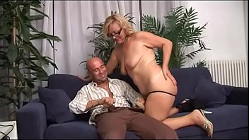 carribean free pirates download movie story of Nubefilms hardcore crempie for college babe