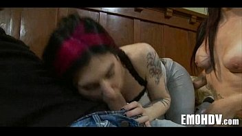 emo girl sarah styles Cfnm what nurse did not want the cleaner