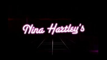 hartley hd 1080p nina Mum wants a baby from sons
