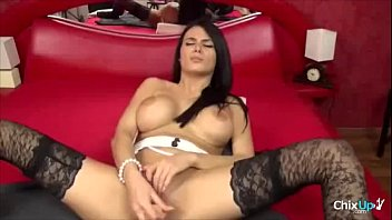 tied bed down spanked to face girl Rahat fateh 214 song 48 vibeos